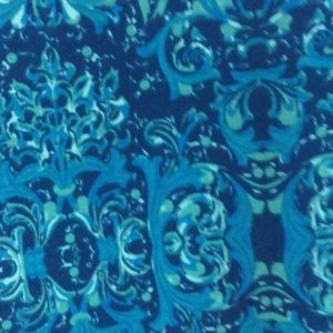 LuLaRoe Skirts - COPY - LuLaRoe Skirt